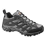 Mens Merrell Moab Waterproof Hiking Shoe