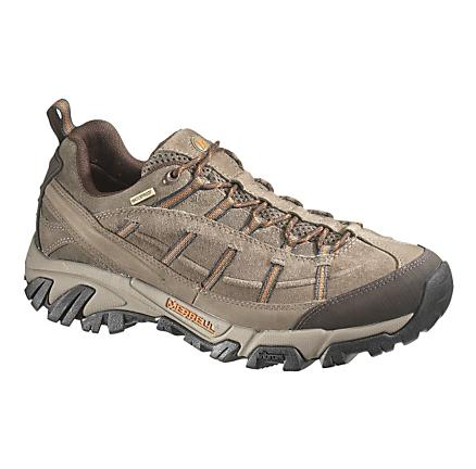 Mens Merrell Geomorph Blaze Waterproof Hiking Shoe
