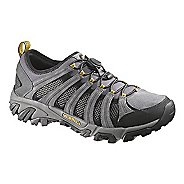 Mens Merrell Geomorph Maze Stretch Hiking Shoe