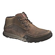 Mens Merrell Mountain Kicks Hiking Shoe