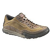 Mens Merrell Mountain Diggs Hiking Shoe