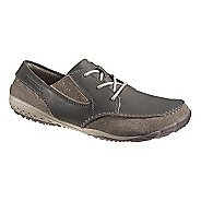 Mens Merrell Reach Glove Casual Shoe