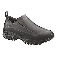 Mens Merrell Shiver Moc 2 Waterproof Casual Shoe