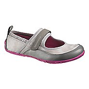 Womens Merrell Stretch Glove Running Shoe