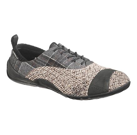 Womens Merrell Bliss Glove Wool Casual Shoe