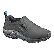 Womens Merrell Jungle Moc Nubuck Casual Shoe