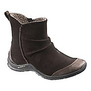 Womens Merrell Freisa Casual Shoe