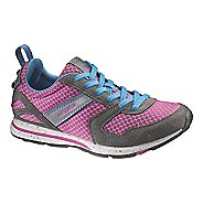Womens Merrell Kalkora Casual Shoe