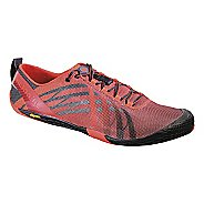 Mens Merrell Vapor Glove Running Shoe