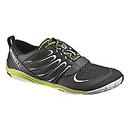 Mens Merrell Hammer Glove Running Shoe