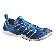 Mens Merrell Torrent Glove Water Running Shoe