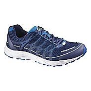 Mens Merrell Mix Master Move Trail Running Shoe