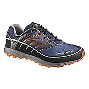 Mens Merrell Mix Master 2 Waterproof Trail Running Shoe