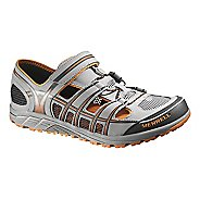 Mens Merrell Mix Master Maze Sport Water Running Shoe