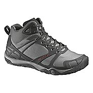 Mens Merrell Proterra Mid Sport Ventilator Hiking Shoe