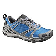 Mens Merrell Proterra Sport Hiking Shoe