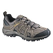 Mens Merrell Phoenix Trek Hiking Shoe