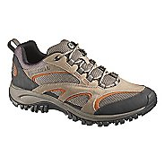 Mens Merrell Phoenix Vent Hiking Shoe