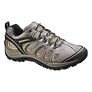 Mens Merrell Chameleon 5 Ventilator Hiking Shoe