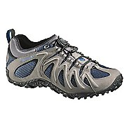Mens Merrell Chameleon 4 Stretch Hiking Shoe