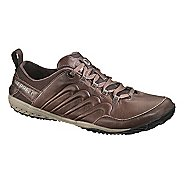 Mens Merrell Tour Glove Casual Shoe