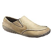 Mens Merrell Radius Glove Canvas Casual Shoe