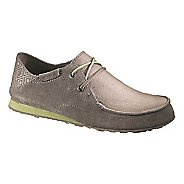 Mens Merrell Tahmira Lace Casual Shoe