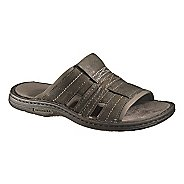 Mens Merrell World Mission Sandals Shoe