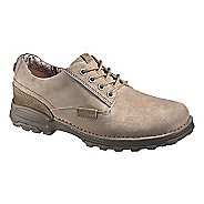 Mens Merrell Regner Casual Shoe