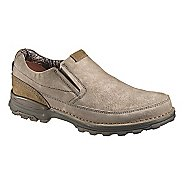 Mens Merrell Bosco Casual Shoe