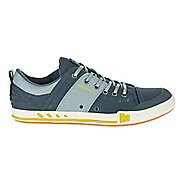Mens Merrell Rant Casual Shoe