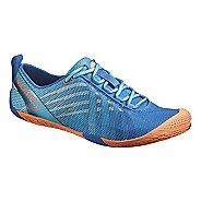 Womens Merrell Vapor Glove Running Shoe
