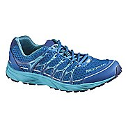 Womens Merrell Mix Master Move Glide Running Shoe