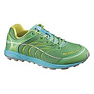 Womens Merrell Mix Master Glide Running Shoe