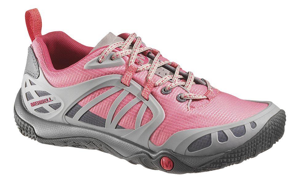 Merrell Proterra Vim Sport Hiking Shoe