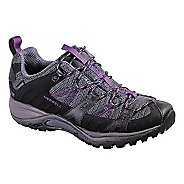 Womens Merrell Siren Sport 2 Waterproof Hiking Shoe