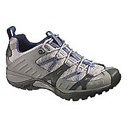 Womens Merrell Siren Sport 2 Hiking Shoe
