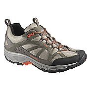Womens Merrell Calia Hiking Shoe