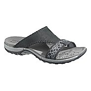 Womens Merrell Sweetpea Sandals Shoe