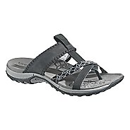 Womens Merrell Plumeria Sandals Shoe