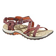 Womens Merrell Jacardia Sandals Shoe