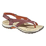 Womens Merrell Honeysuckle Sandals Shoe