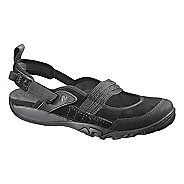 Womens Merrell Mimosa Ginger Sandals Shoe