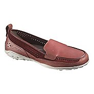 Womens Merrell Sailix Ballet Casual Shoe