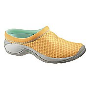 Womens Merrell Encore Lattice Casual Shoe