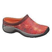 Womens Merrell Encore Disc Casual Shoe