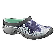 Womens Merrell Encore Flora Casual Shoe