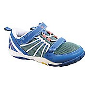Kids Merrell Crush Glove Running Shoe