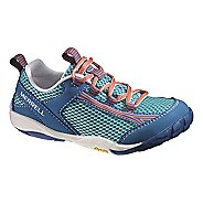 Kids Merrell Flux Glove Running Shoe