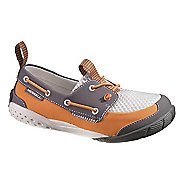 Kids Merrell Dock Glove Casual Shoe